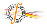 Fort Langley Artists Group